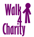 BakwenaWalk4Charity-Small.png