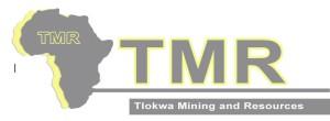 Tlokwa TMR
