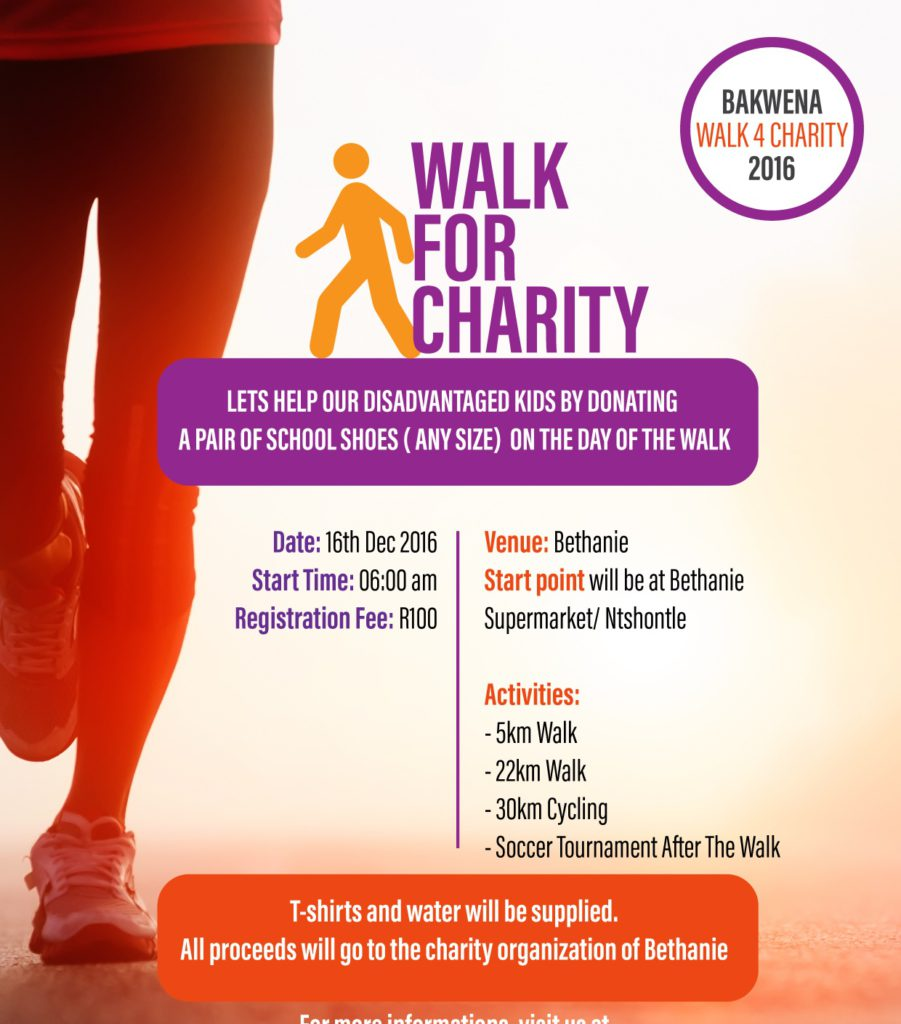walk-for-charity-poster-web